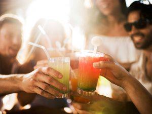 cocktails_800