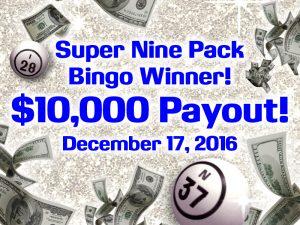 bingo_10k_super_nine_pack_winner_splash_800x600_2017