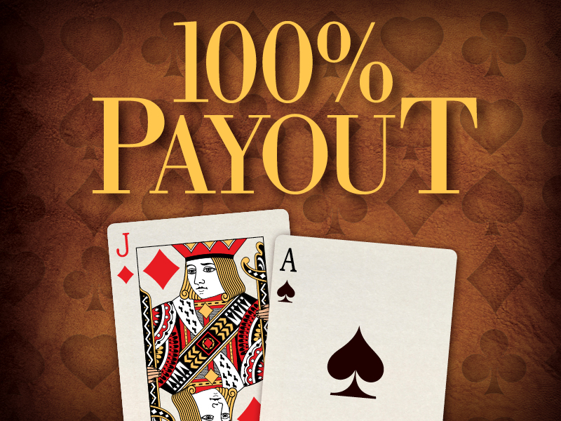 Chinook winds casino poker harrahs lousiana downs casino