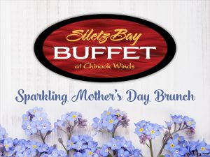 Siletz_Bay_Buffet_Mothers_Day_2016_800x600