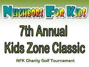 NFK-logo