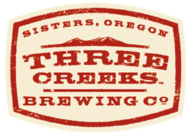 www.threecreeksbrewing.com
