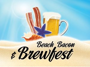 Beach_Bacon_Brewfest_Splash_800x600_2016