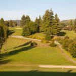 Golf_Course_3386
