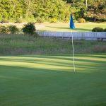 Golf_Course_3393