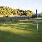 Golf_Course_3395