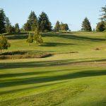 Golf_Course_3413