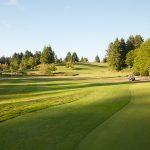 Golf_Course_3421