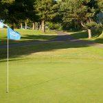 Golf_Course_3430
