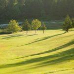 Golf_Course_3433