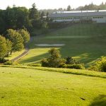 Golf_Course_3437