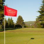 Golf_Course_3446
