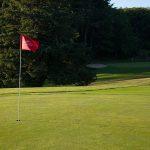 Golf_Course_3450