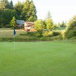 Golf_Course_3494