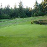 Golf_Course_3510