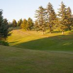 Golf_Course_3514