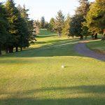 Golf_Course_3555