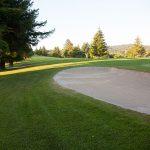 Golf_Course_3559