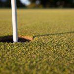 Golf_Course_3582
