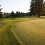 Golf_Course_3602