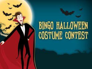 Bingo_Halloween_Splash_800x600_2016