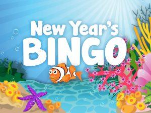 bingo_nye_splash_800x600_2016