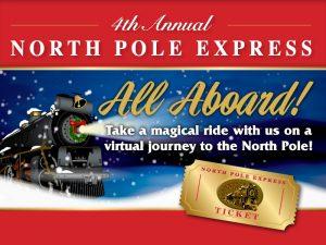 north_pole_express_800x600_splash_2016