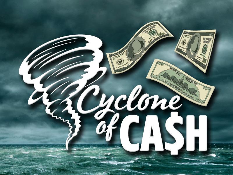 Chinnok wins casino linkin city dawson city casino