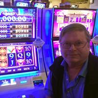 Golden axe casino