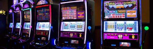 all nektan casino sites