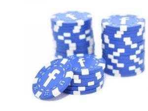 free casino bonus codes 2019
